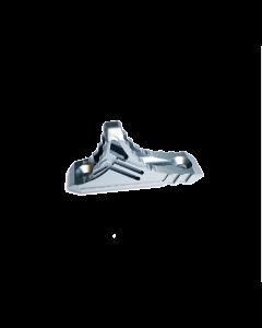 Alien Armory Tactical Asteroid Aluminum Handstop - Gray | M-LOK
