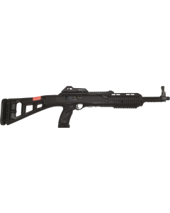 "Hi-Point .45 ACP Carbine - Black | 17.5"" Barrel 