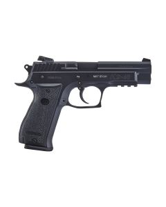 "SAR USA K2 45 .45ACP Pistol 4.7"" Barrel - Black | 14rd"