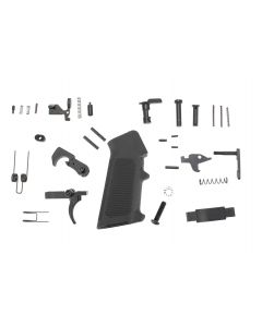 KE Arms AR15 Complete GI Lower Parts Kit