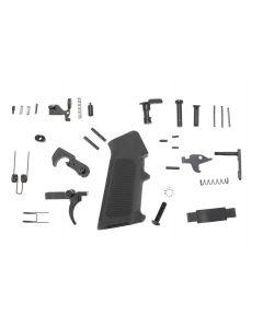 KE Arms AR15 Complete GI Lower Parts Kit