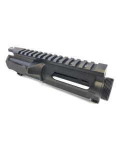 KE Arms Stripped KE-9 Upper - Black