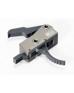 KE Arms SLT-1 Sear Link Technology Trigger For AR15