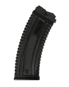 Kalashnikov USA KS-12 & KS-12T Shotgun Magazine - Black | 10rd