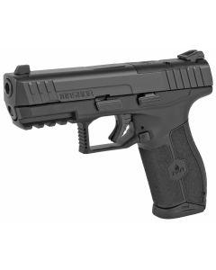 "IWI MASADA Optics Ready Pistol - Black | 9mm | 4.1"" Barrel | 17rd"