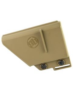 SB Tactical SB-MAG20 Magazine Pouch - FDE | Fits 20rd AR Mag | Compatible with SBM4, SOB & SB15 Braces
