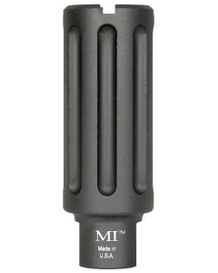Midwest Industries Blast Can - 5/8x24 threads | Fits .308