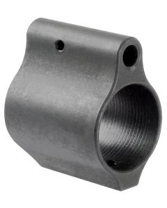 Midwest Industries AR15 Gas Block - Micro | .750 Diameter