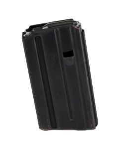 Okay Industries SureFeed AR-15 Magazine 5.56 - Black | 20rd