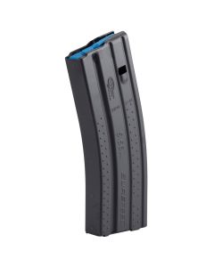Okay Industries SureFeed E2 AR-15 Magazine 5.56 - Black | 30rd
