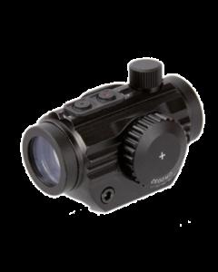 Aim Sports Micro Dot Sight - Black | 1x20mm | 5 MOA Dot Reticle