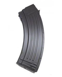 RWB AK-47 7.62x39 Steel Magazine - 30rd