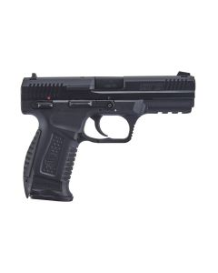"SAR USA ST45 .45ACP Pistol 4.5"" Barrel - Black 