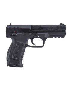 "SAR USA ST9 9mm Pistol 4.5"" Barrel - Black 