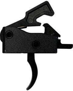 Tactical Superiority Curved Drop-In Trigger