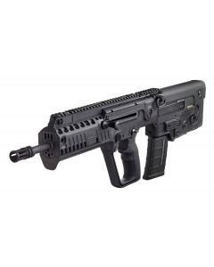 "IWI TAVOR X95 Bullpup Rifle Flattop - Black | 5.56NATO | 16.5"" Barrel"
