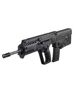 "IWI TAVOR X95 Bullpup Rifle Flattop - Black | 5.56NATO | 18.5"" Barrel"