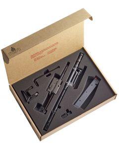 IWI TAVOR X95 Conversion Kit - 9mm