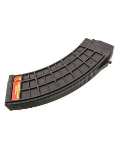 XTech Tactical MAG47 10/30 Commufornia AK-47 Magazine - Black   10rd