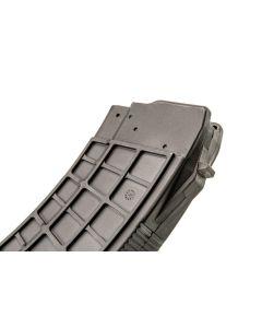 XTech Tactical OEM47 AK-47 Magazine - Black | 30rd
