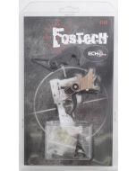 Fostech Echo Sport Trigger For AR-15