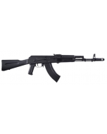 "Kalashnikov USA KR103 AK-47 Rifle - Black | 7.62x39 | 16.3"" Chrome Lined Barrel 