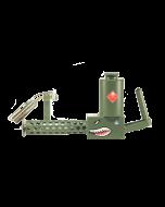 XM42 Lite Flamethrower - OD Green
