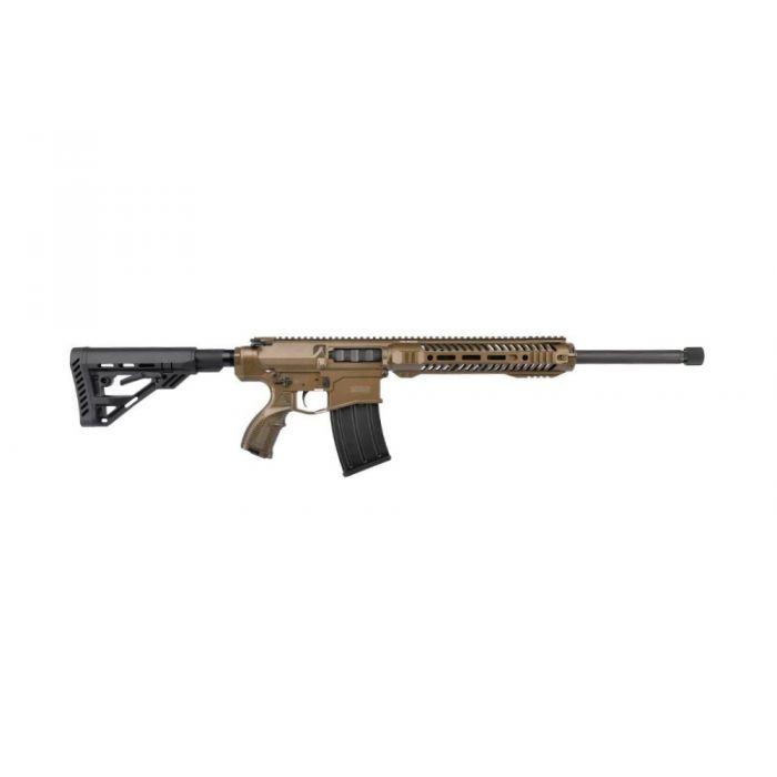 Utas Xtr 12 Semi Auto 12ga Shotgun Burnt Bronze 5rd Mag 2nd Amendment Wholesale