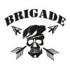 Brigade MFG