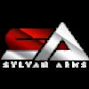 Sylvan Arms