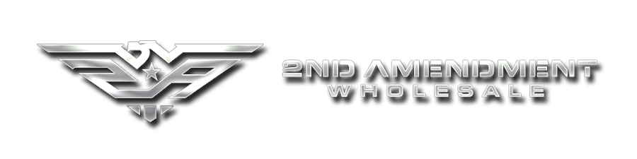2nd Amendment Wholesale